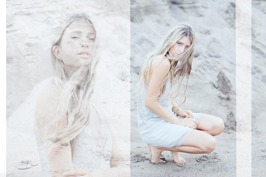 collage4 copy
