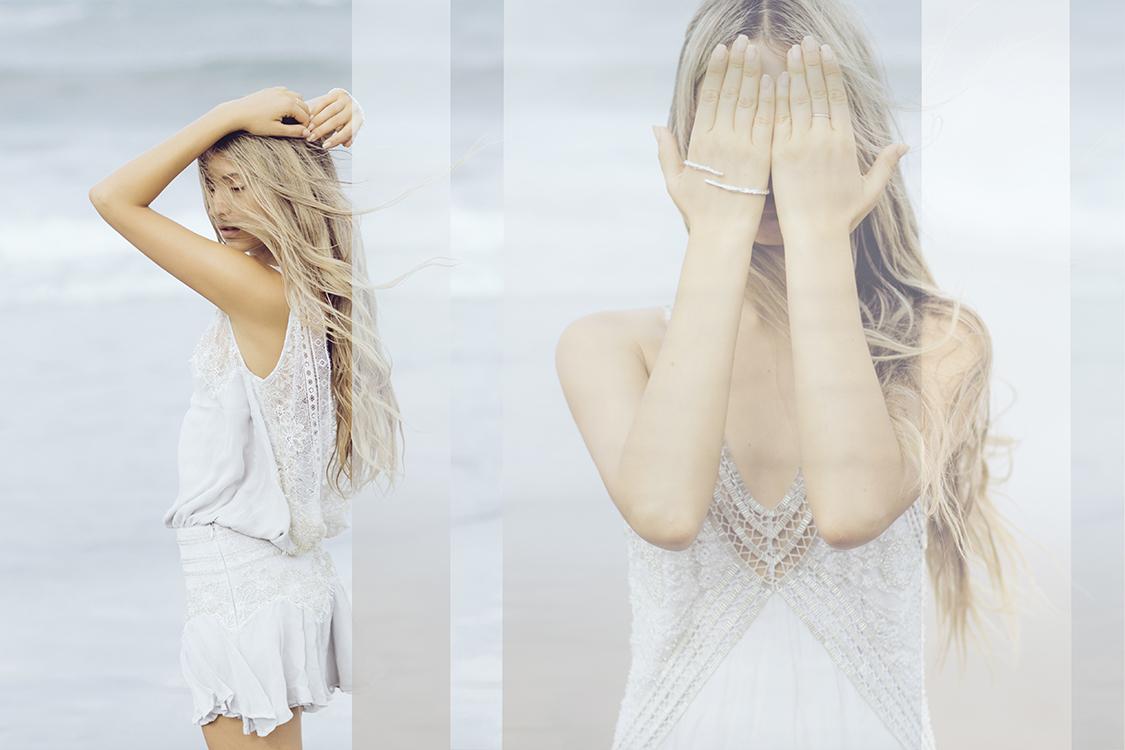 collage6 copy